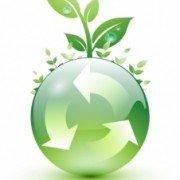 erneuerbare-und-dauerhafte-Ressource