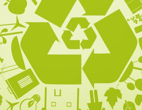 Ein erneuerbarer und dauerhafter Rohstoff