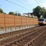 KokoWall Rail